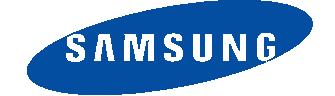 Samsung_Logo_svg.png