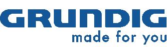 grundig-logo.png